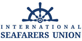 International Seafarers Union